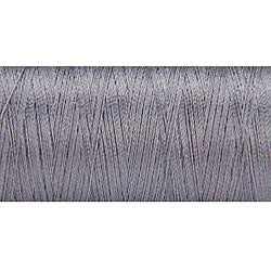Melrose Grey 600-yard Thread