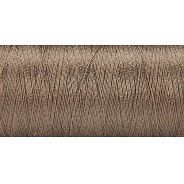Melrose Medium Grey 600-yard Thread