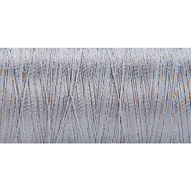 Melrose Grey Tint600-yard Embroidery Thread
