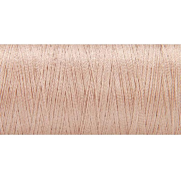 Melrose Crystal Taupe 600-yard Thread