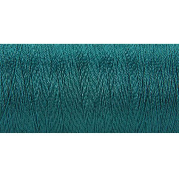 Melrose Refined Teal Thread 600-yard