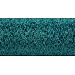 Melrose Refined Teal Thread 600-yard