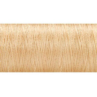Melrose Asian Tan 600-yard Thread