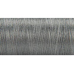 Melrose Pewter 600-yard Thread