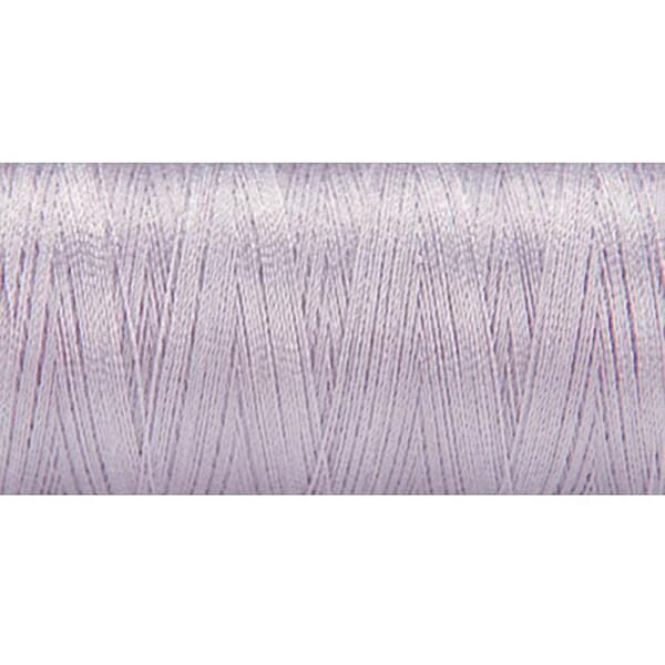 Melrose Dusk 600-yard Thread