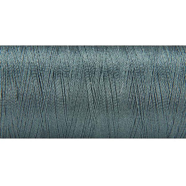 Melrose Dark Chrome 600-yard Thread