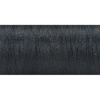 Melrose Mahogany 600-yard Thread