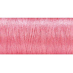 Melrose Petal Rose 600-yard Thread