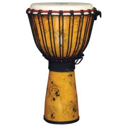 Urban Beat Djembe (Indonesia)