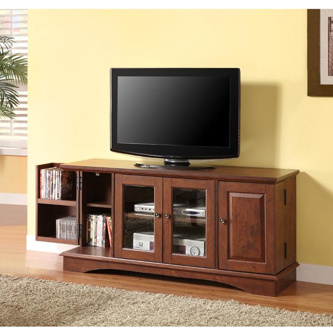 Wood Tv Stands Product ~ Tv stands deals on blocks