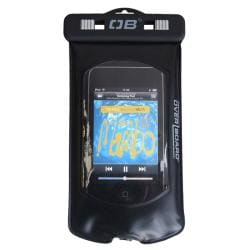 OverBoard Pro-Sport Waterproof MP3 Case
