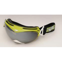 Rooly Unchayned Ski Goggles