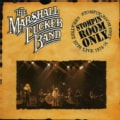 Marshall Tucker Band - Stompin Room Only