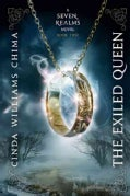 The Exiled Queen (Paperback)