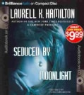 Seduced by Moonlight (CD-Audio)