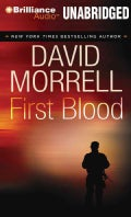 First Blood (CD-Audio)
