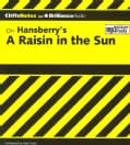 CliffsNotes on Hansberry's A Raisin in the Sun