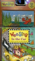 WEE SING - WEE SING IN THE CAR