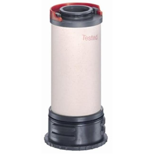 Katadyn Cleanable & Durable Combi Ceramic Element Replacement Filter
