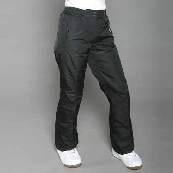 Marker Women's Gillett Insulated Pants