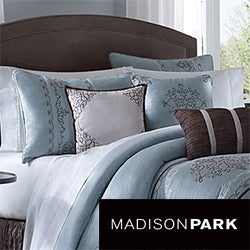 Blue Comforter Sets | Overstock.com Shopping - Big Discounts on ...