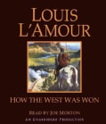 How the West Was Won (CD-Audio)