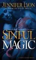 Sinful Magic (Paperback)