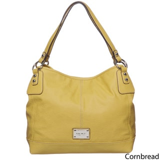 Nine West 'Boston' Medium Tote Bag