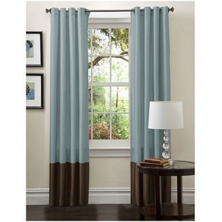 Contemporary Window Treatments | Overstock.com: Buy Curtains