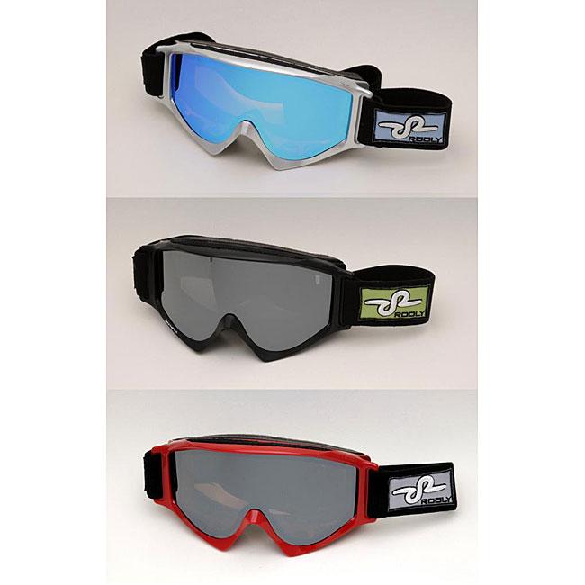 ROOLY Olympia Ski Goggle