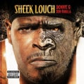 Sheek Louch - DONNIE G: Don Gorilla (Parental Advisory)