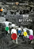 War Of The Buttons (DVD)