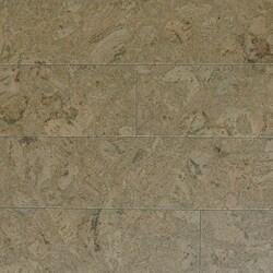 Naples Cork Flooring (10.99 SF)
