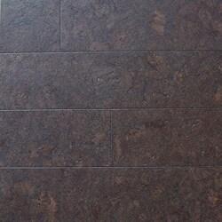 Stockholm Cork Flooring (10.99 SF)