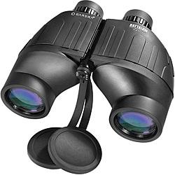 Barska 7x50 WP Battalion Military Binoculars