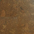 Berlin Cork Flooring (22.99 SF)