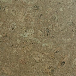 Naples Cork Flooring (22.99 SF)
