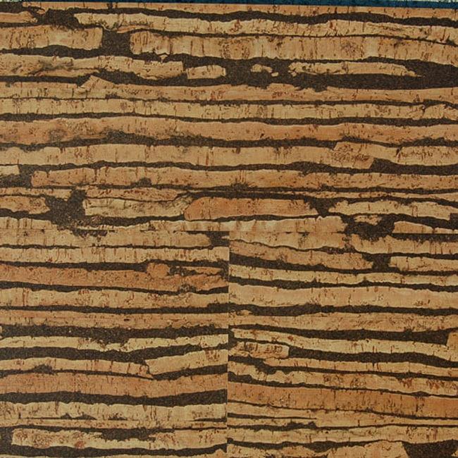 Paris Cork Flooring (22.99 SF)
