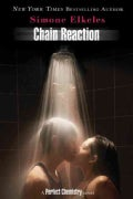 Chain Reaction (Hardcover)