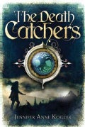 The Death Catchers (Hardcover)