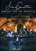 Concert for The Americas (DVD)