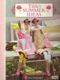 Tilda's Summer Ideas (Paperback)