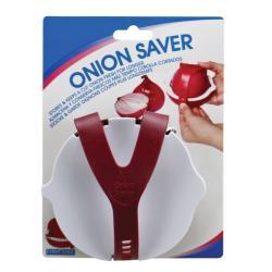 Onion Saver