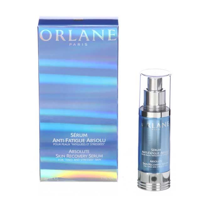Orlane Paris 1-ounce Absolute Skin Recovery Serum