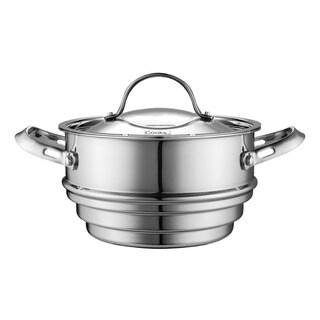 Cooks Standard Universal Steamer