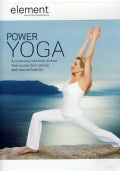 Element: Power Yoga (DVD)