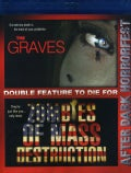 Graves/Zombies Of Mass Destruction (Blu-ray Disc)