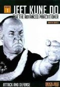 Jeet Kune Do For The Advanced Practitioner Volume 1: Attack And Defense (DVD)