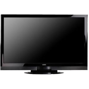 "VIZIO RazorLED XVT 32"" 1080p LED-LCD TV - 16:9 - HD Ready 1080p - 120"