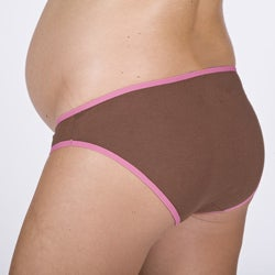 Fertile Mind Perfect Fit Maternity Undies (Pack of 2)